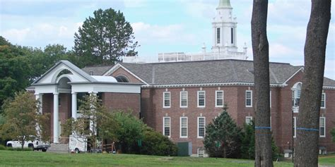 Babson College Mba Price by Babson College Review