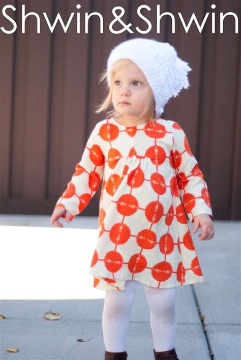 sewing pattern dress up best 25 toddler sewing patterns ideas on pinterest baby