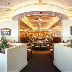 ameristar casino hotel vicksburg vicksburg ms jobs