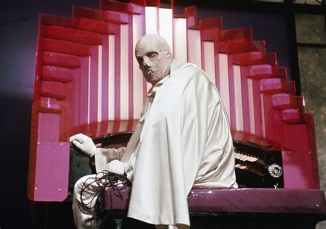 watch online the abominable dr phibes 1971 full hd movie trailer the abominable dr phibes 1971 review