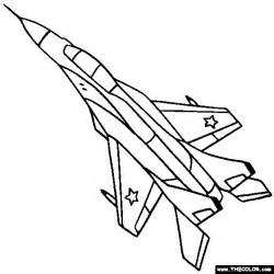 Fighter Jet Coloring Pages 48 best images about havacilik haftasi 15 21 mayis on