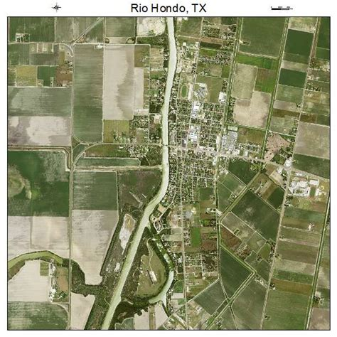map of hondo texas aerial photography map of hondo tx texas