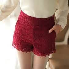free pattern high waisted shorts 1000 ideas about homemade jean shorts on pinterest