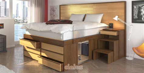 letto con cassetti sotto letto con cassetti sotto design casa creativa e mobili