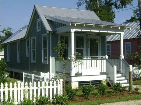 katrina homes new katrina cottages and bungalows eye on design by dan
