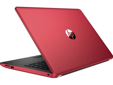 hp laptop software laptops hp 174 official store