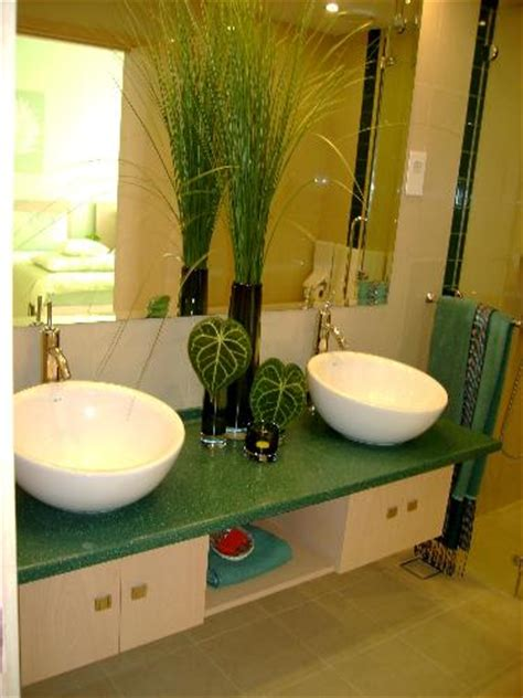 Bathroom Plants Bathroom Decor Bathroom Decorating Ideas Bathroom