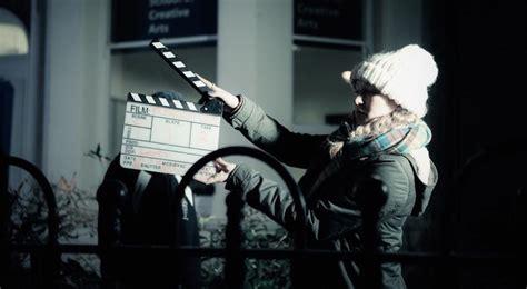 film studies queen s university belfast film school of arts english and languages queen s