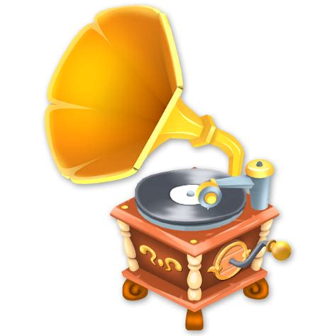 image skype png dragonsprophet wiki wikia image gramophone png hay day wiki fandom powered by wikia