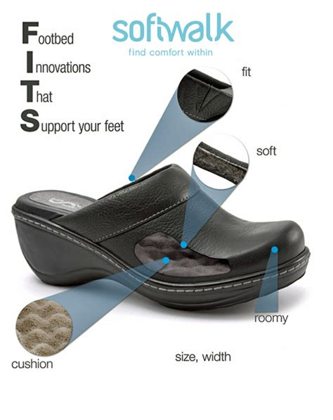 i love comfort shoes website softwalk shoes fall in love with comfort