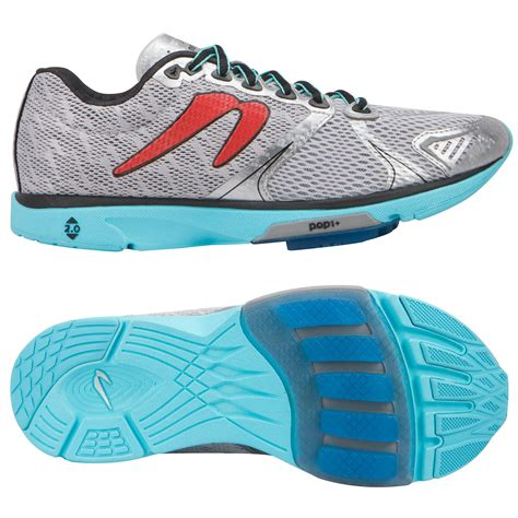 neutral stability running shoes newton distance v neutral running shoes