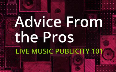 your publicist the pr and publicity secrets that will make you and your business books publicity advice for venues from publicist leslie