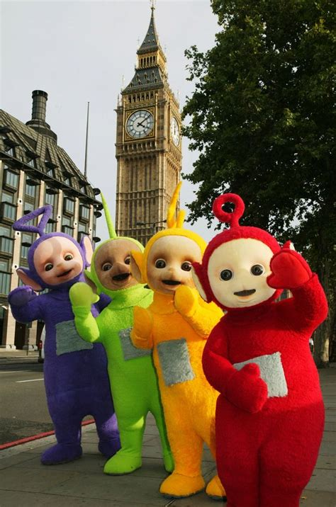 download mp3 tinky winky fix you one direction don t make list of uk s biggest selling hits
