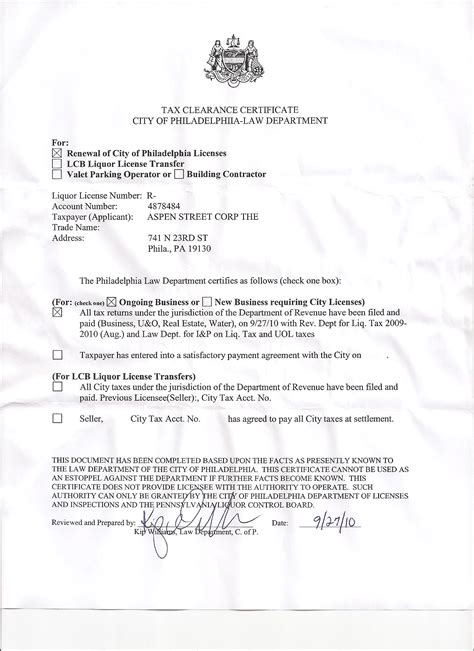 Loan Clearance Letter From Company loan clearance letter sle pictures barneybonesus