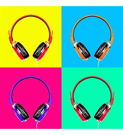 best headphones for house music indian kitchen design modular kitchen delhi india modular kitchen modular kitchen