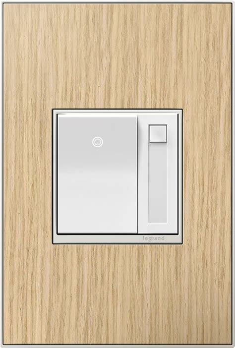 Paddle Light Switch by 301 Moved Permanently