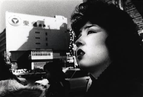 daido moriyama visione del 8857200604 visioni del mondo di daido moriyama e japan contemporary a modena filippo venturi photography