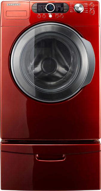 samsung wfaar   front load washer   cu ft