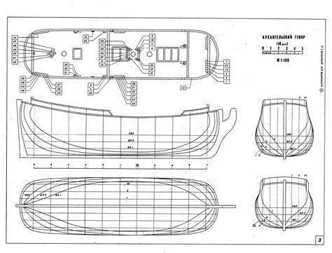 model ship plans   build diy   uk