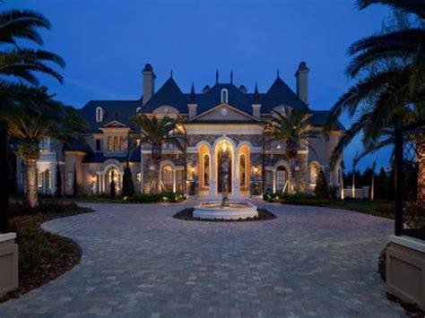 custom luxury home designs luxury home plans custom design luxury custom home plans