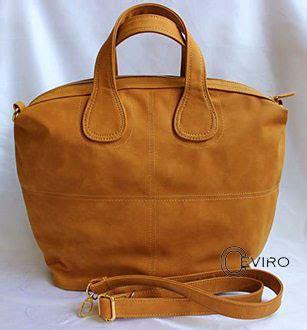 Tas Wanita Murah Lokal tas wanita murah lucu dan cantik produk dalam negeri
