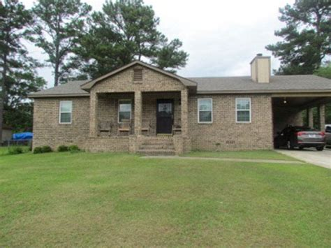 home for rent 2940 springmeadow dr macon ga 31206