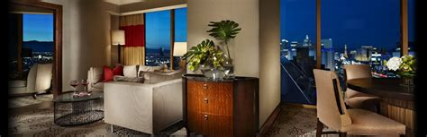 mandalay bay bedroom suite mandalay bay hotel las vegas lasvegasjaunt com