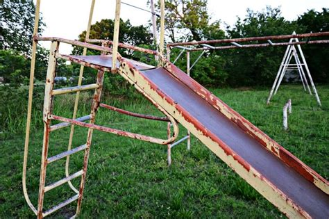 park swings for sale 1000 images about old playgrounds on pinterest the old