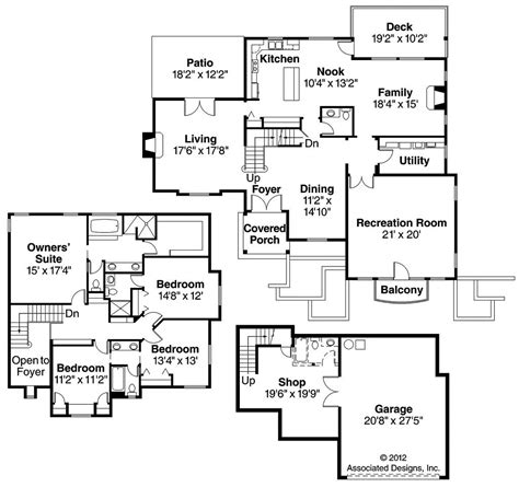 European Floor Plans three bedroom european house floor plans mapping