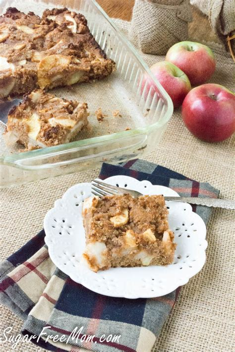 can dogs sense spirits in the house low carb grain free apple dump cake
