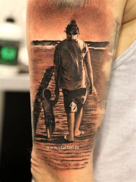 tattoo neymar family 2036 best images about tattoo ideas on pinterest v