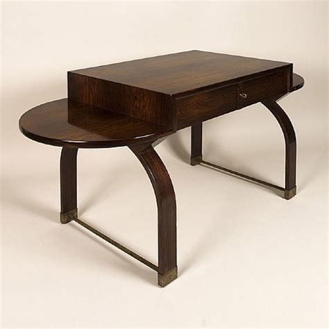 writing desk inspiration 201 best images about art deco talbes sideboards