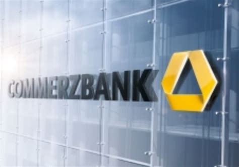 commerzbank bad bank commerzbank sells 14 tankers to reduce loans world
