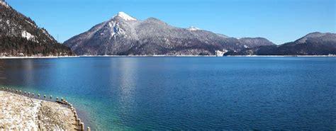 urlaub in den alpen österreich ferienwohnung bayerische alpen und ferienhaus bayerische alpen