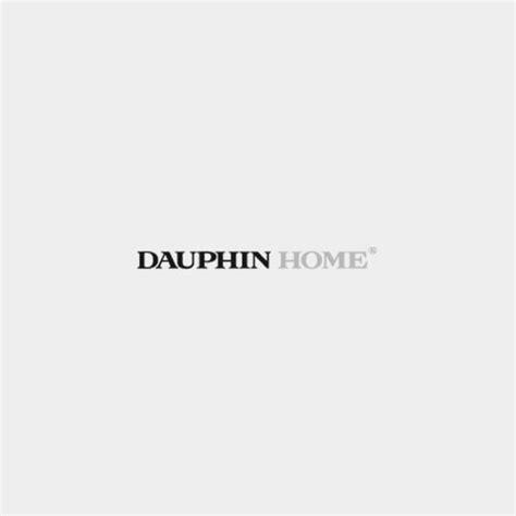 dauphin home dauphin home perillo sessel kaufen zawoh