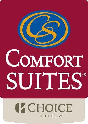 comfort inn and suites logo landmark new construction incentive for comfort brands