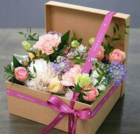 arreglos florales creativos en pinterest arreglos arreglos florales en caja flores pinterest arreglos