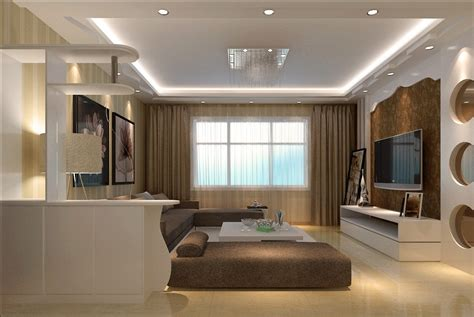 living room drapery ideas living room drapery ideas 3d house free 3d house