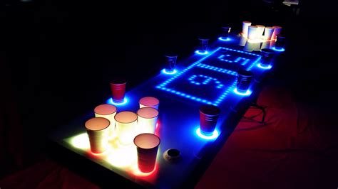 pong tables pong tables chexal