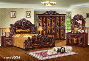 chinese bedroom set china bedroom sets kw 853 china bedroom sets furniture