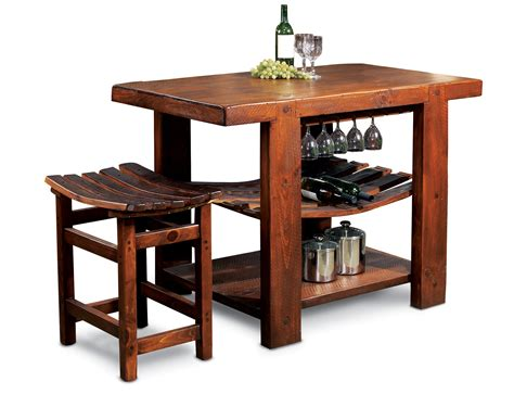 napa kitchen island napa general store wine country kitchen island