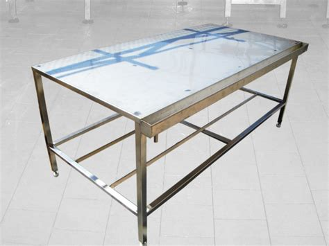 stainless steel work bench tops stainless steel work table stainless steel table top