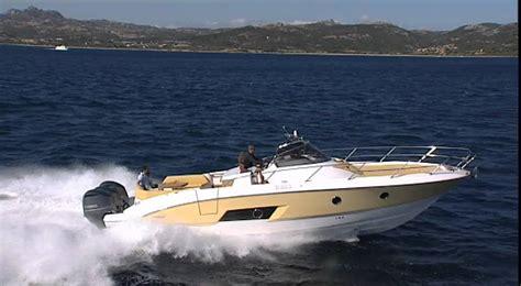 boat marinas key largo boats for sale ibiza marina ibiza sessa key largo 36