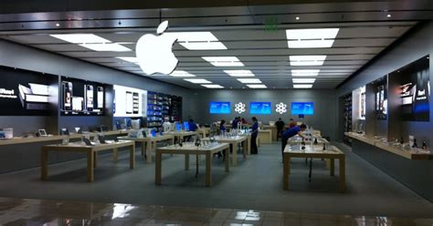 Apple Customer Letter Fbi apple message to customers we won t create backdoor to