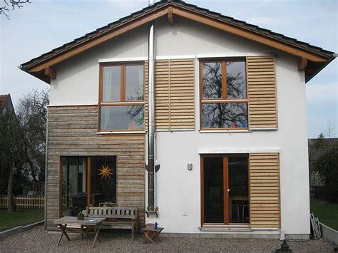 Jalousie Gaube by 1000 Ideen Zu Klappl 228 Den Auf Rustikale Home
