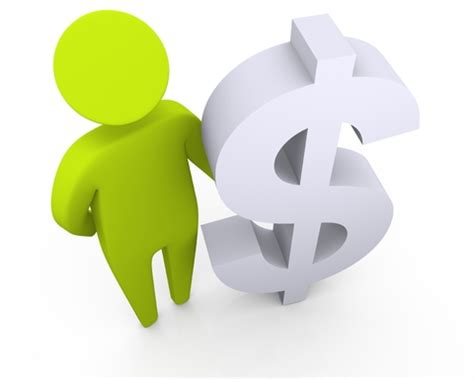 best pay best paying telecom telecom staffing structured