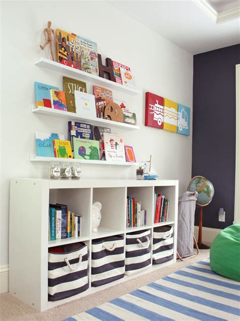 kids room storage great storage ideas for a kids room the ikea usa