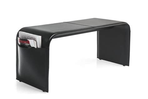 bench seat melbourne bench seats furniture shape buy bench seats and more