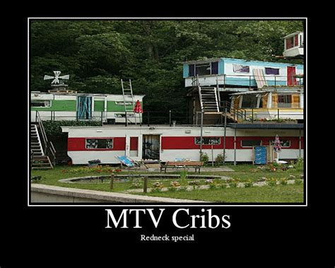 mtv cribs picture ebaum s world