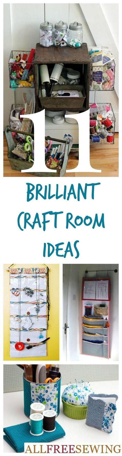 how to organize a sewing room 11 sewing room ideas how to organize your room wire baskets crafts and craft rooms
